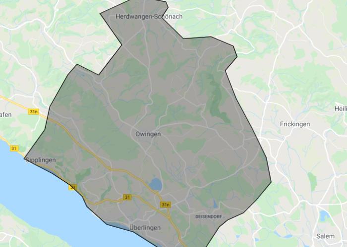 Hofladen-Martin-Hohreute-Eiertour-Liefergebiet